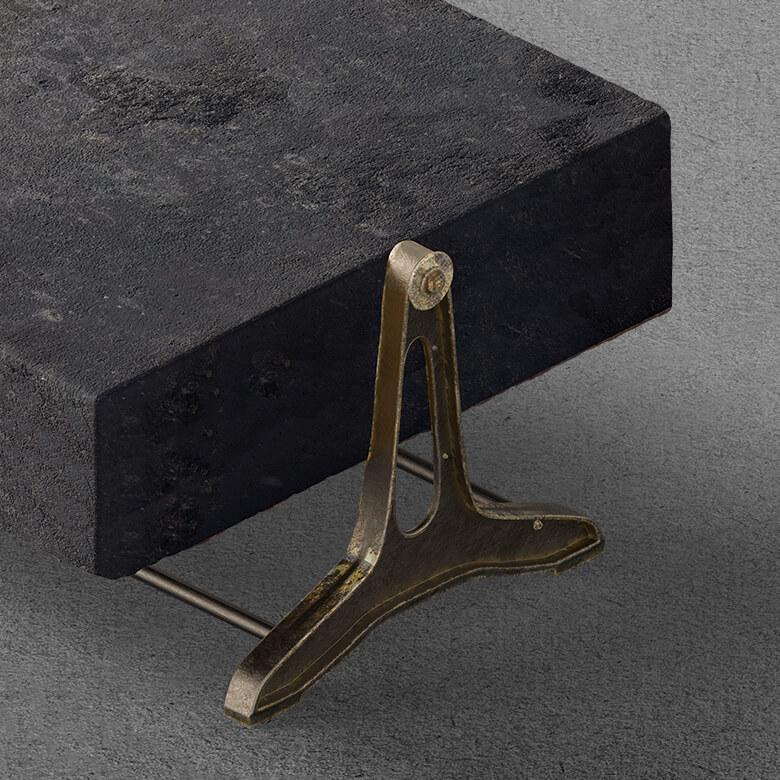 carpenter2 details product img2